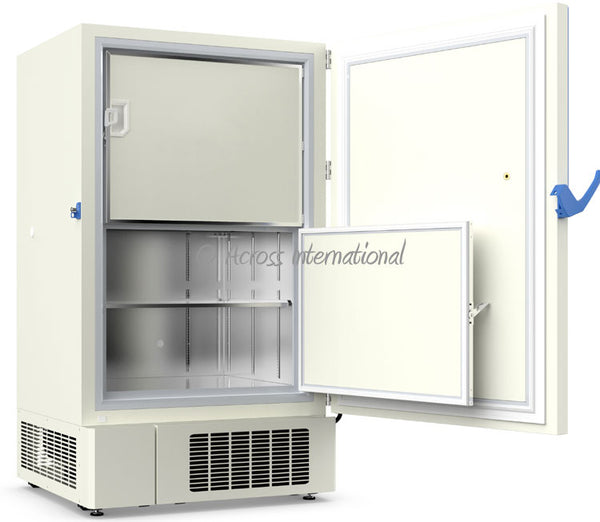 Ai 27 Cu Ft -86°C Ultra-Low Upright Freezer UL CSA Certified | Global Material Processing