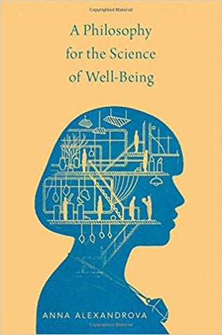 A philosophy for the science of well being 1st edition pdf a philosophy for the science of well being 1st edition pdf version fandeluxe Gallery