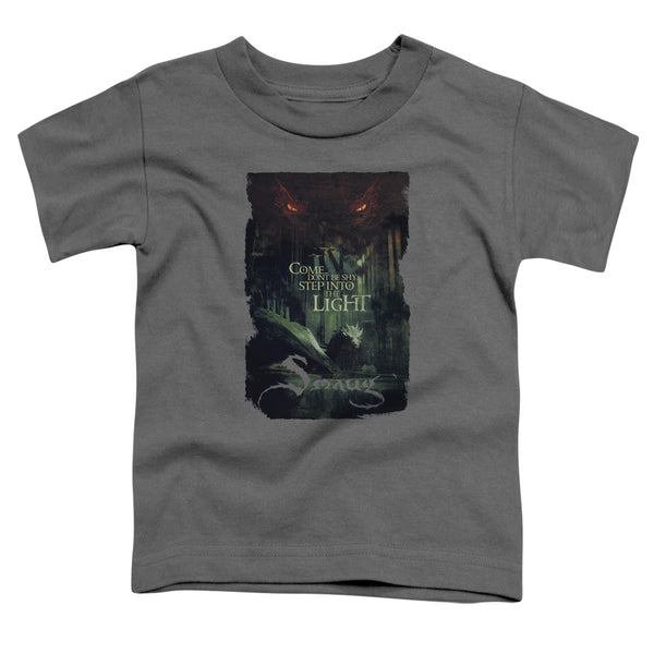 Hobbit Taunt ♥ Little Ones T-Shirt