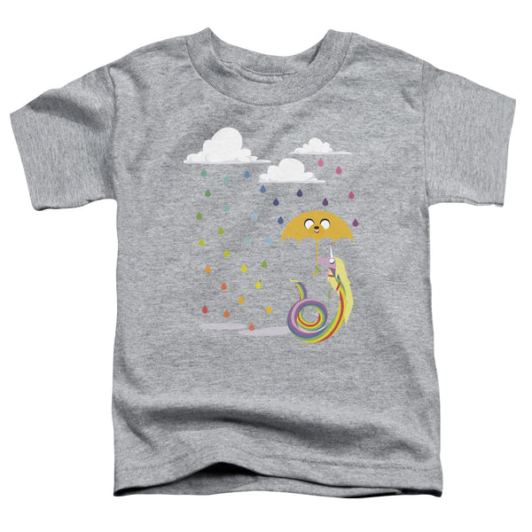 Adventure Time Lady In The Rain ♥ Little Ones T-Shirt