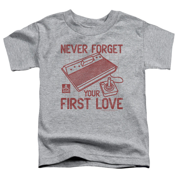 Atari First Love ♥ Little Ones T-Shirt