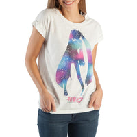 Hatsune Miku Stardust ♥ Big Ones T-Shirt
