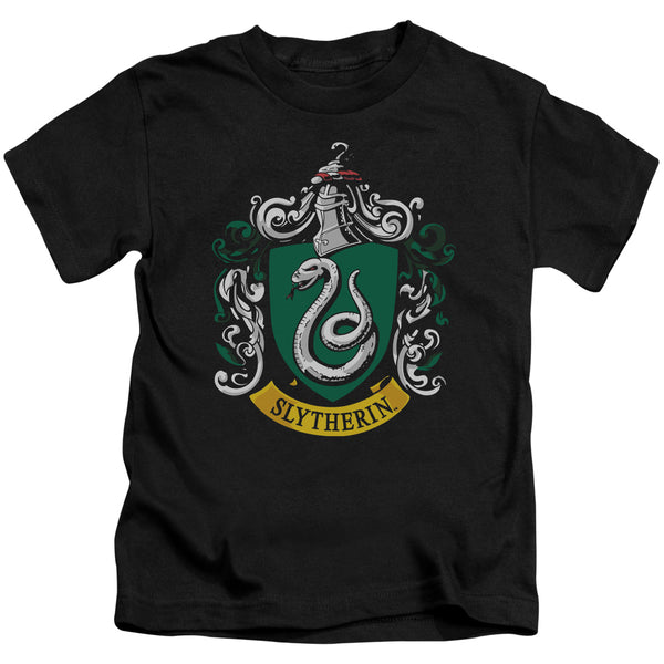 Harry Potter Slytherin Crest ♥ Medium Ones T-Shirt