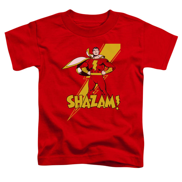 DC Shazam! ♥ Little Ones T-Shirt