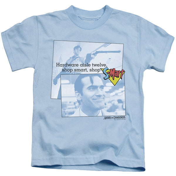 Army Of Darkness Shop S-Mart ♥ Medium Ones T-Shirt