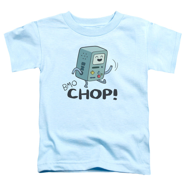 Adventure Time Bmo Chop ♥ Little Ones T-Shirt