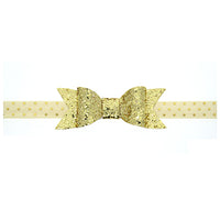 Little Heroine Headbands - Little Geeklings