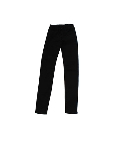 PANTALON BOTTOMS KIDS