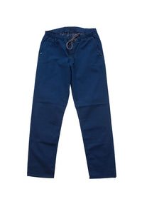 PANTALON DENIM COLORES