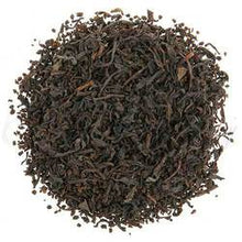Load image into Gallery viewer, CANADIAN MORNING Organic Loose Leaf Black Tea | 4OZ BULK