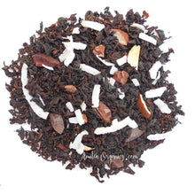 Load image into Gallery viewer, ALMOND JOY Organic Loose Leaf Tea