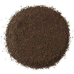 ASSAM PF Organic Loose Leaf Black Tea | 4oz BULK