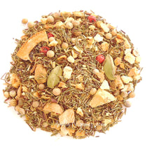 Load image into Gallery viewer, RUSSIAN SPICE Organic Herbal Tea