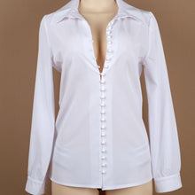 Load image into Gallery viewer, Women's Blouse