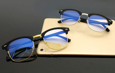 Blueray Computer Glasses