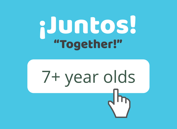 7-11 year olds - Resources