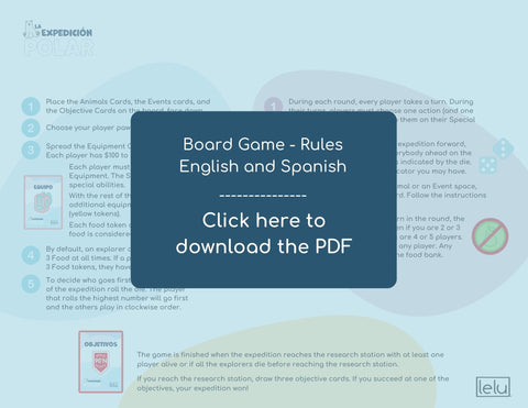 Download Rules of the Board Game