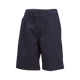 Grimwade Summer Fly Front Shorts
