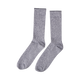 Boys Marle Summer Sock