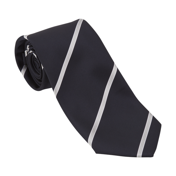 Creese House Tie