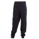 Fleece Trackpant