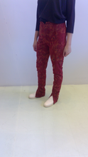 Load image into Gallery viewer, Masnada Print Pants