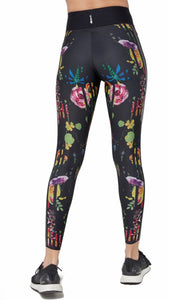 Ultracor Babylonia Nights Ultra Legging
