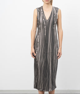 Ilara Nistri Roque dress