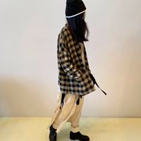 Scha Soft Traveller Hat
