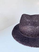 Load image into Gallery viewer, Scha Chicago Small Hat