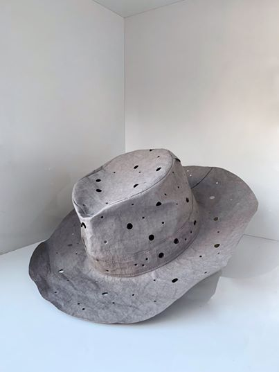 Scha Extra Large Traveller Hat