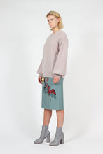 Load image into Gallery viewer, Dries Van Noten Sass Skirt