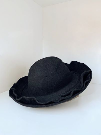 Scha Nightbird Hat