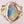 Load image into Gallery viewer, Chic Leaves Design Opal Rings Jewelry