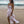 Load image into Gallery viewer, Beach Vacation Hanging Neck Low-cut Dress Floral Maxi Dress