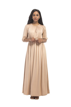 V collar sexy Slim dress plus size evening dress 6 COLORS