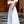 Load image into Gallery viewer, White Off Shoulder Evening Party Maxi Dress