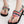 Load image into Gallery viewer, Bohemian Wrapped Flip-Flops Flat-bottomed Slippers Non-slip Beach Shoes