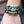 Load image into Gallery viewer, Evil Eyes Vintage Multi-Layer Leather Bracelet