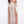 Load image into Gallery viewer, V-neck Spaghetti-neck Evening Dress