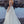 Load image into Gallery viewer, Bohemian Deep V-neck Sleeveless Backless Wedding Evening Dress