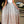 Load image into Gallery viewer, Vintage Party Night Sexy Elegant Dress Strapless Maxi Dress