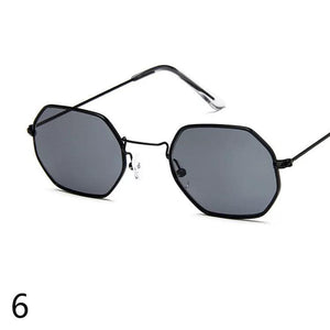 Insider Charming Fashion High Street Sunglasses