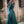Load image into Gallery viewer, Vintage Solid Color Midi Dress