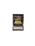 DARK CRUSH Natural Blend