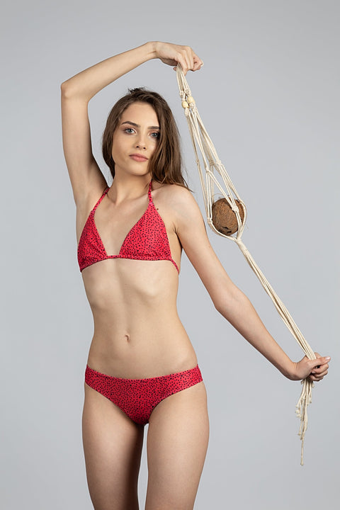 Tropical Seeds Eco-Bikini