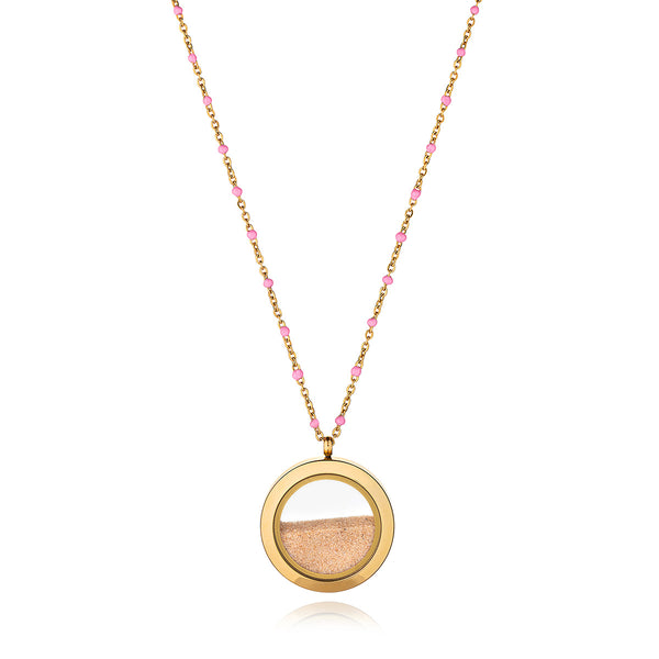AURELIE Junior Necklace