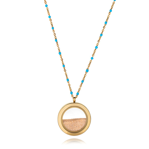 VIRGINIE Junior Necklace