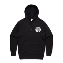 Load image into Gallery viewer, Board Riders Club Hoodie