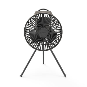 [V-600] Rechargeable Circulator Fan